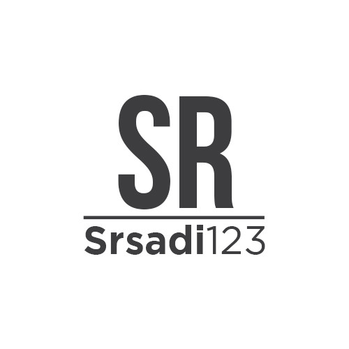 Srsadi123's profile picture