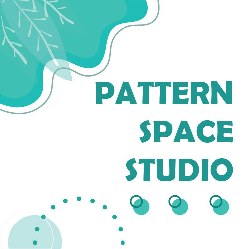 patternspacestudio