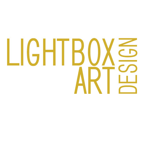 LightboxArtDesign's profile picture