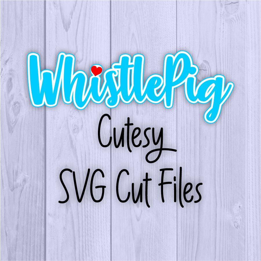 Whistlepig Designs's profile picture