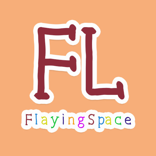 FL Space's profile picture
