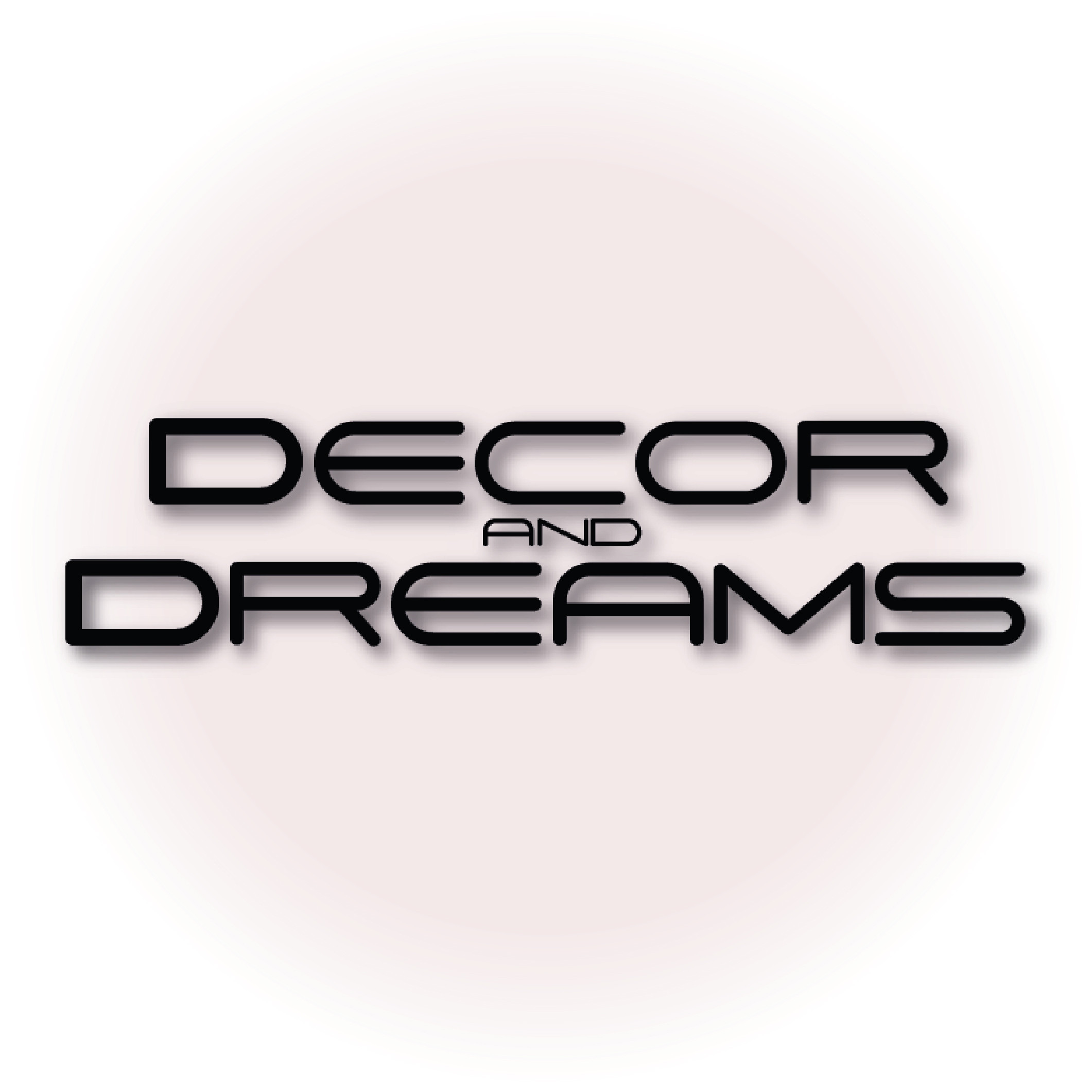 Decor and Dreams's profile picture