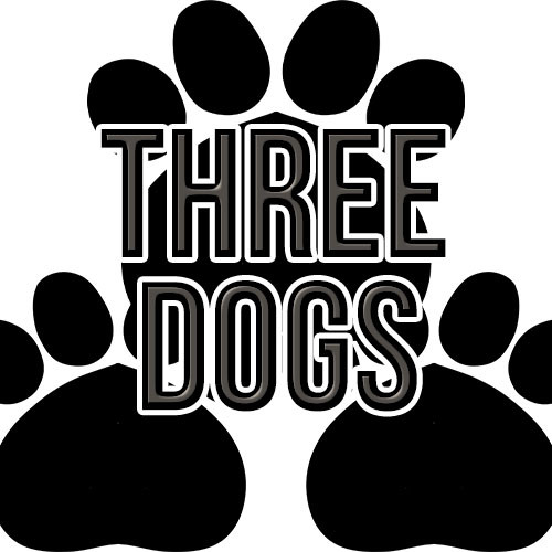 ThreeDogs's profile picture