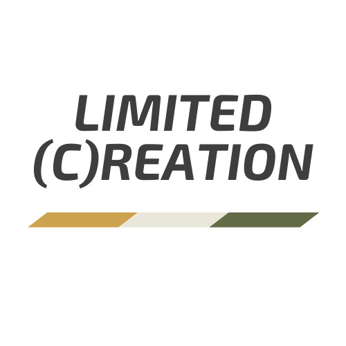 limitedcreation's profile picture