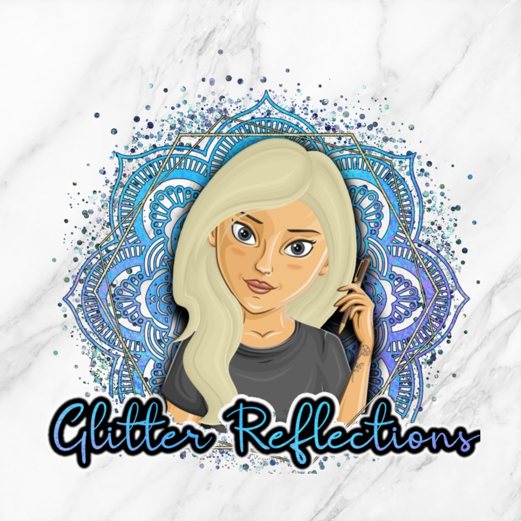Glitter Reflections Co.'s profile picture