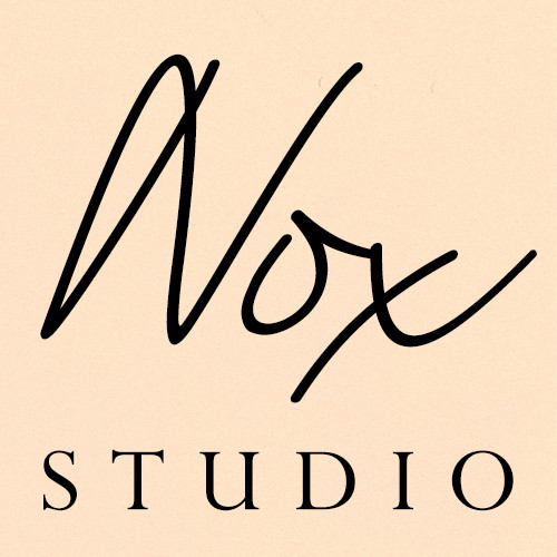 Nox Studio's profile picture
