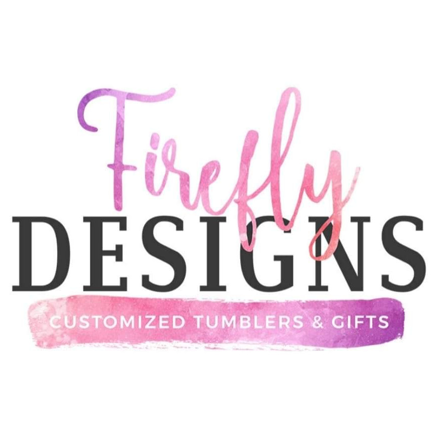 FireflyDesignsTN's profile picture