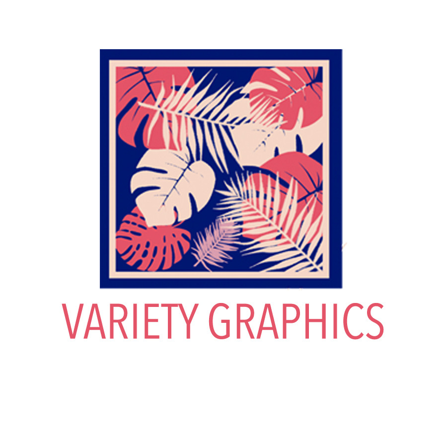 Variety Graphics's profile picture