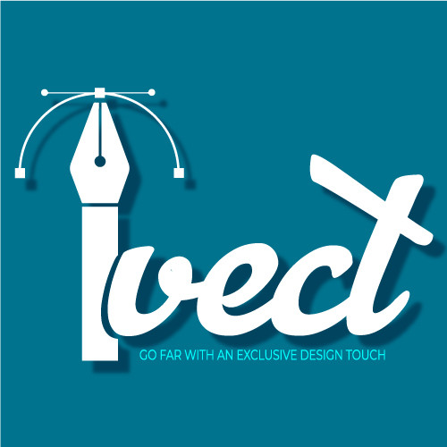 ivect