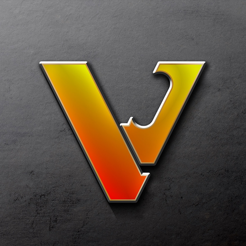 Vectography's profile picture