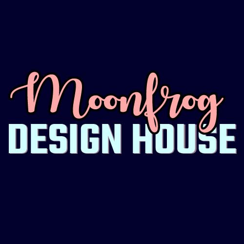 Moonfrog Design House's profile picture