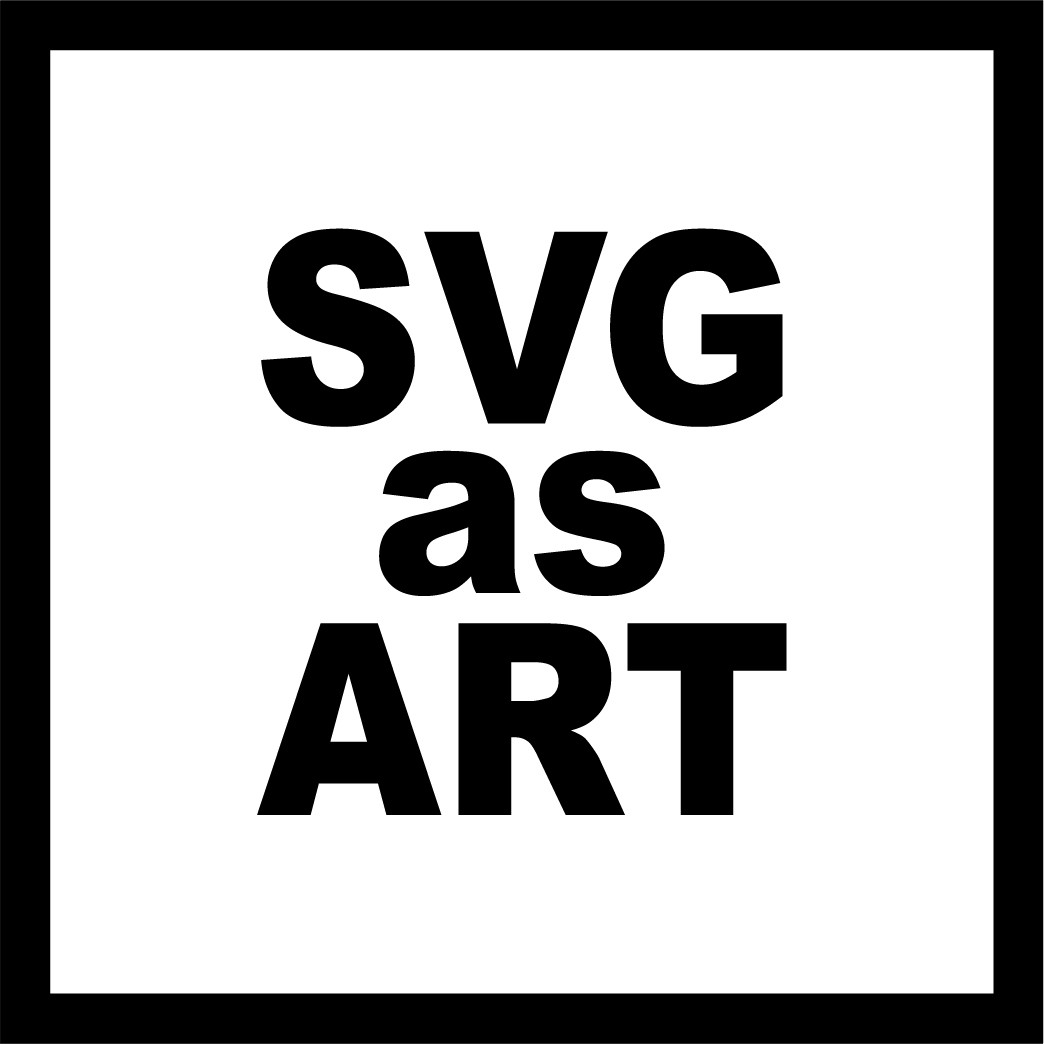 SVGasART's profile picture