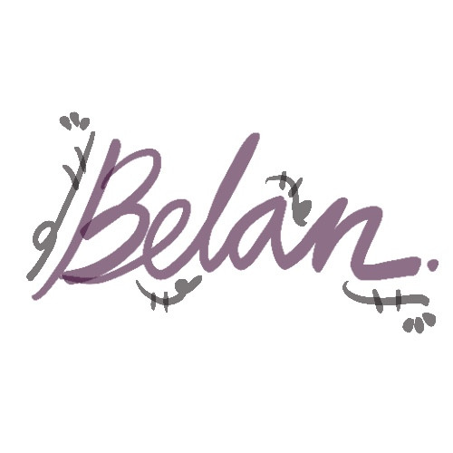 BelansArtist's profile picture