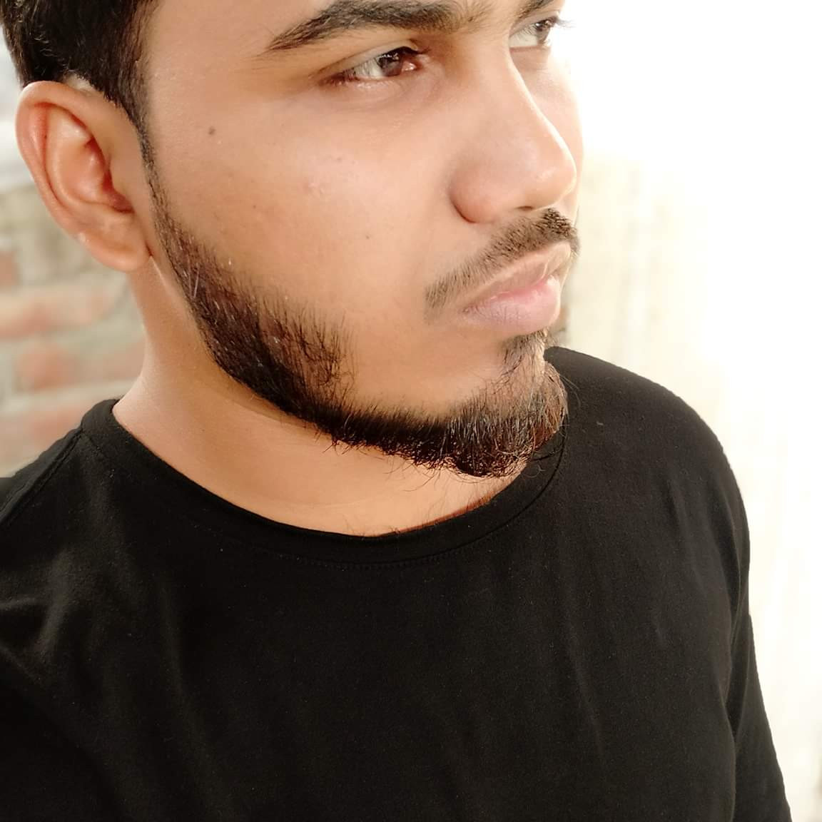 Muhammad Aslam's profile picture