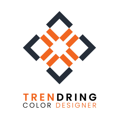 Trend Color's profile picture