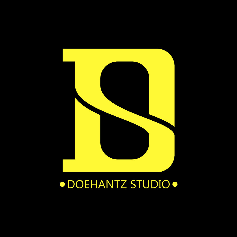 Doehantz Studio's profile picture