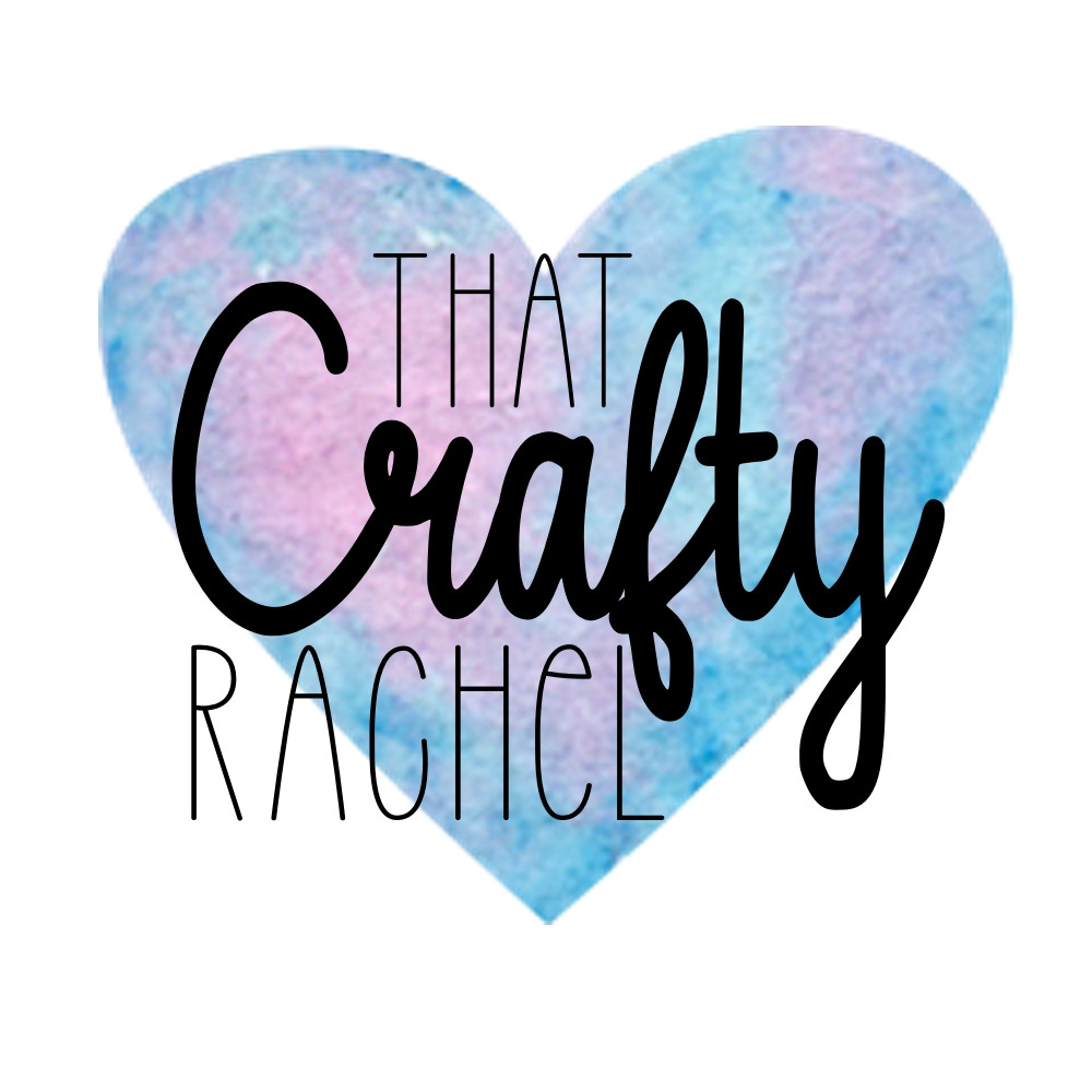 That Crafty Rachel's profile picture