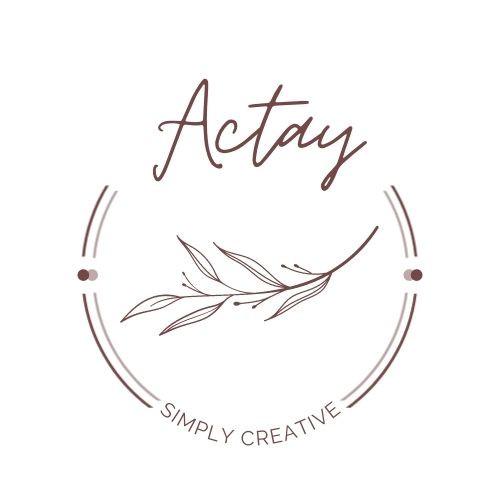Actay's profile picture