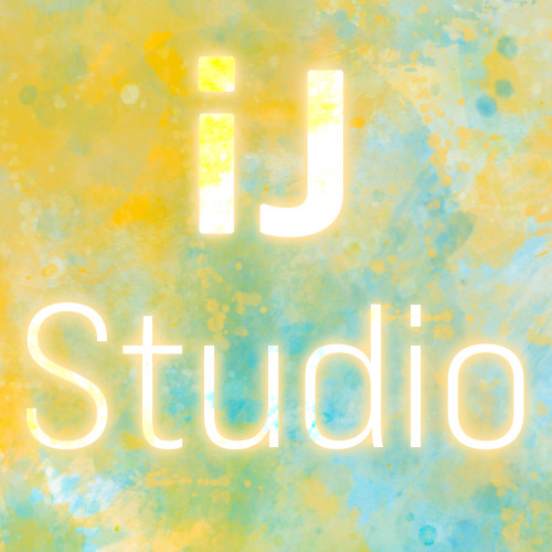 IJStudio's profile picture