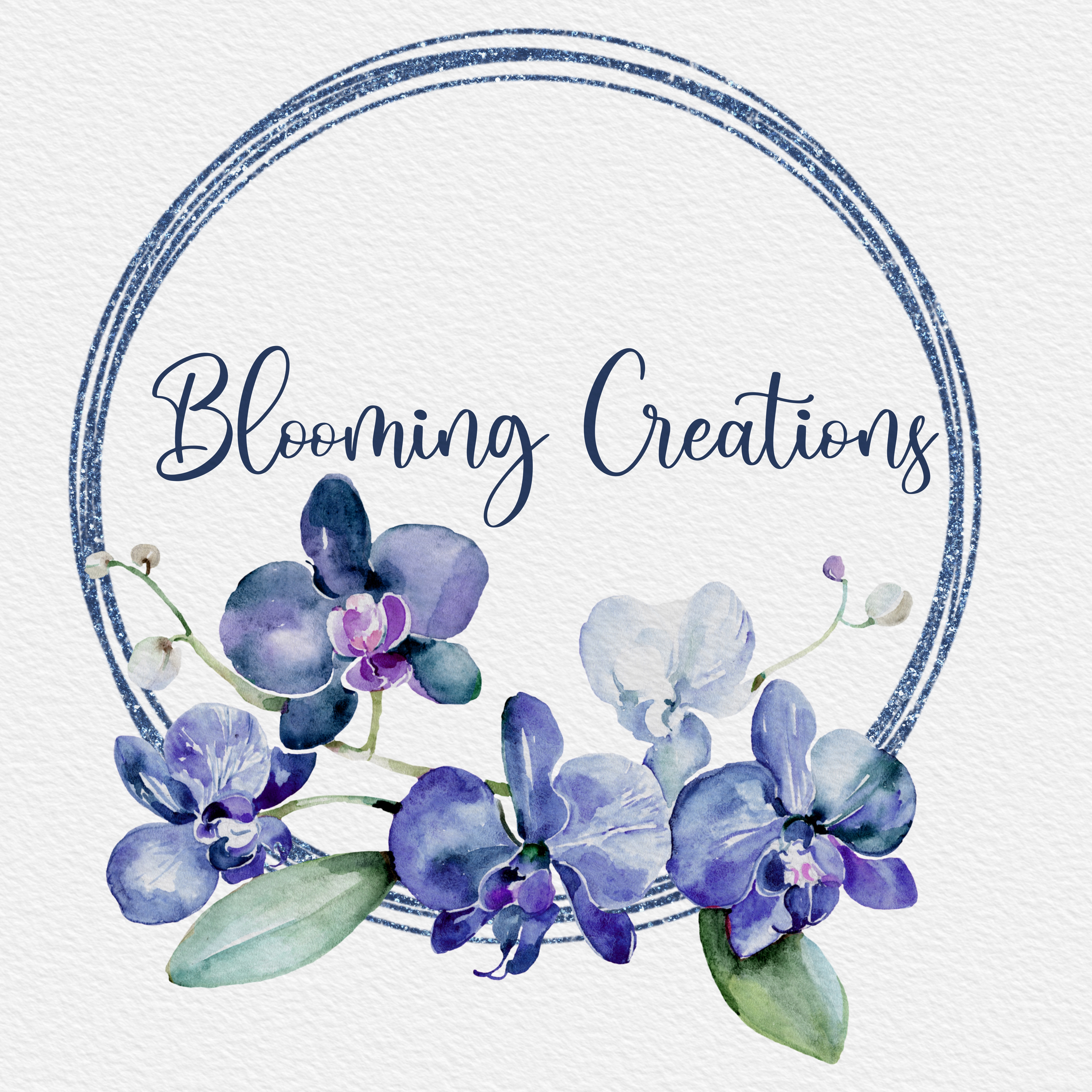 bloomingcreations82's profile picture