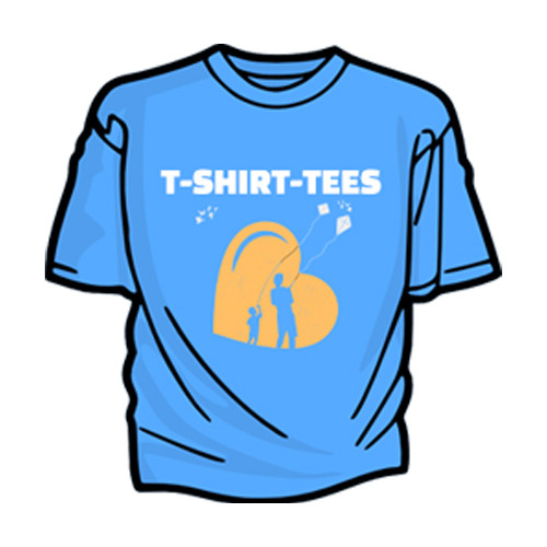 T-Shirt Tees's profile picture