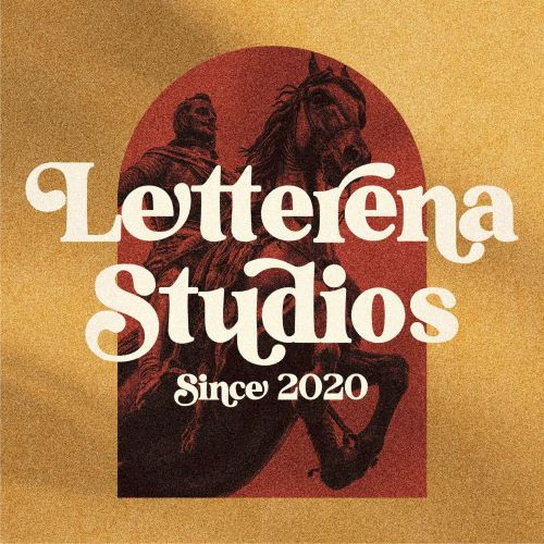 letterenastudios's profile picture