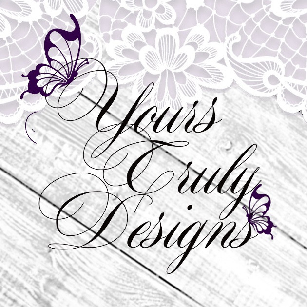 Yours Truly Designs's profile picture