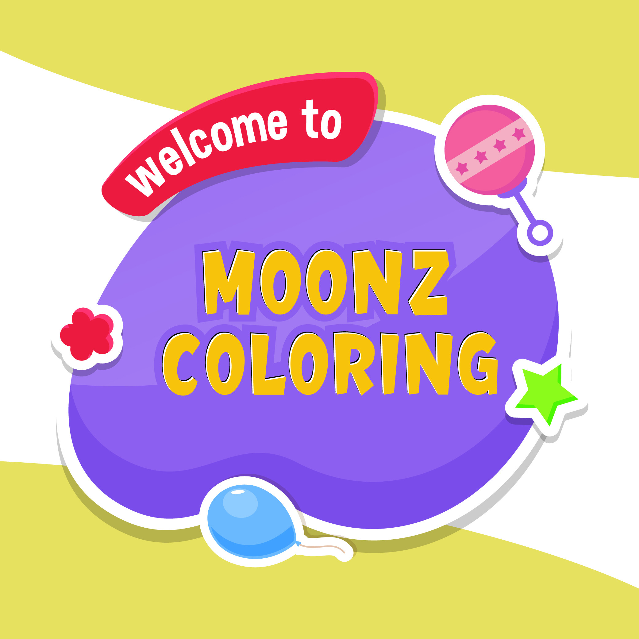 Moonz Coloring's profile picture