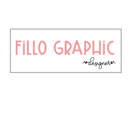 Fillo Graphic's profile picture