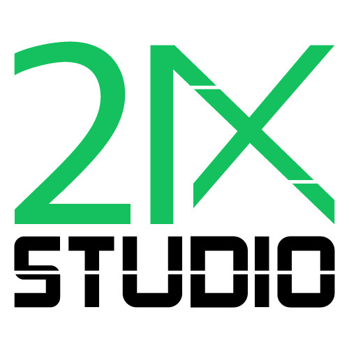 21XSTUDIO's profile picture