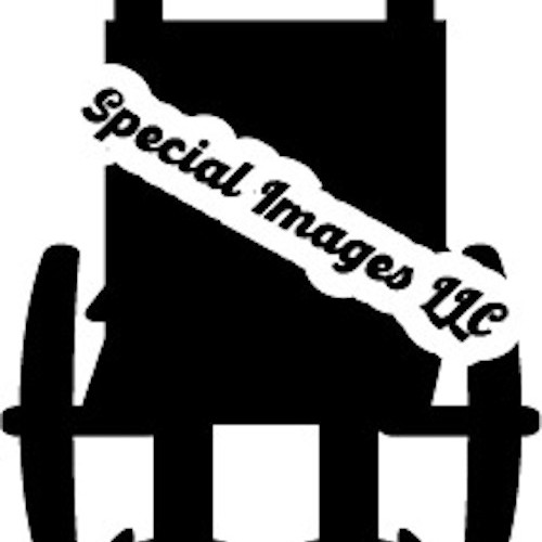 Special Images's profile picture