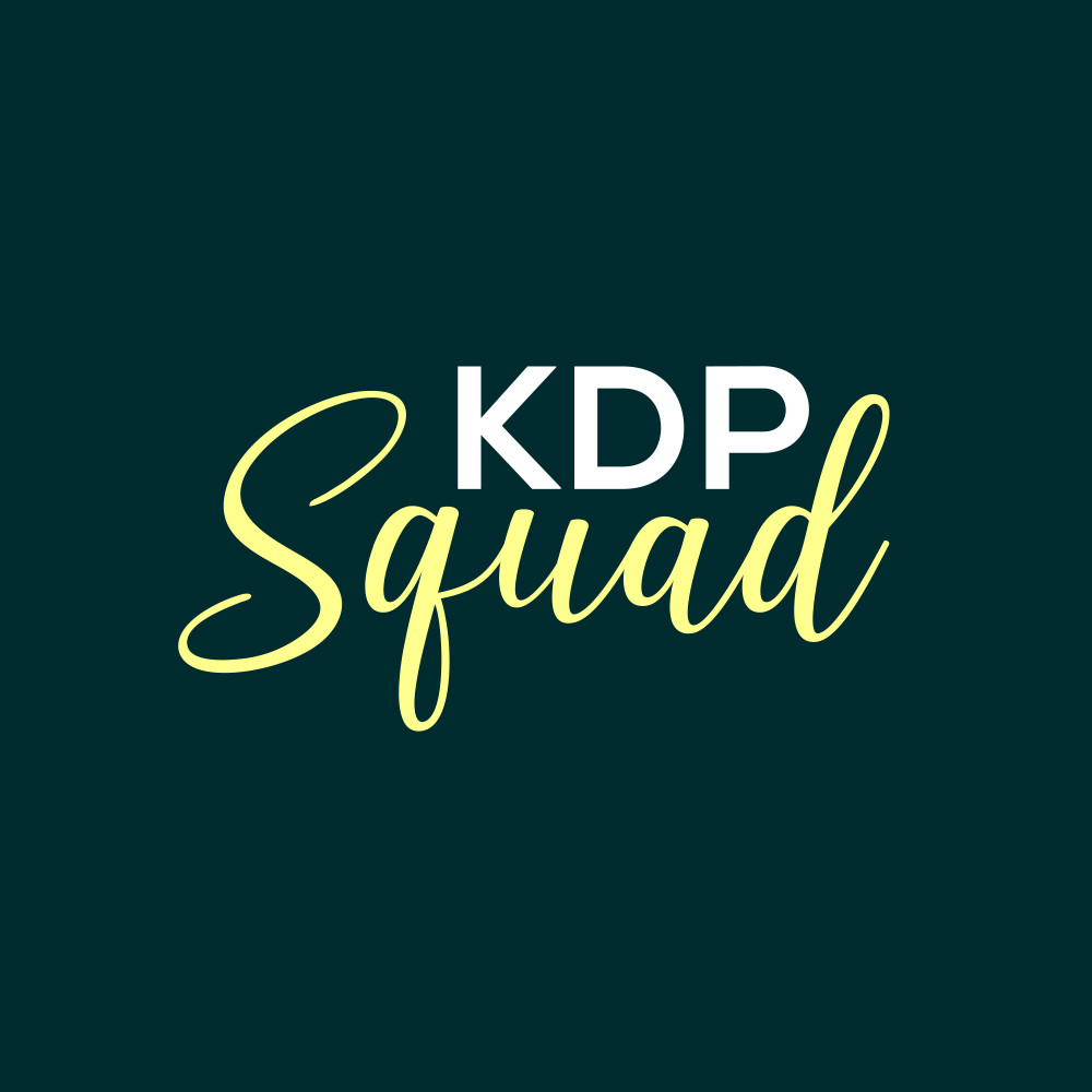 KDP Squad's profile picture