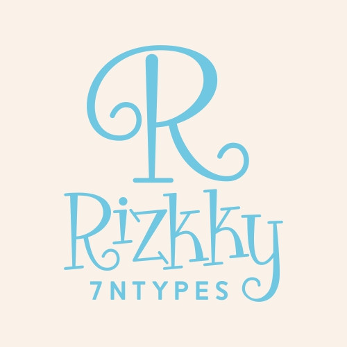 Rizkky (7NTypes)'s profile picture