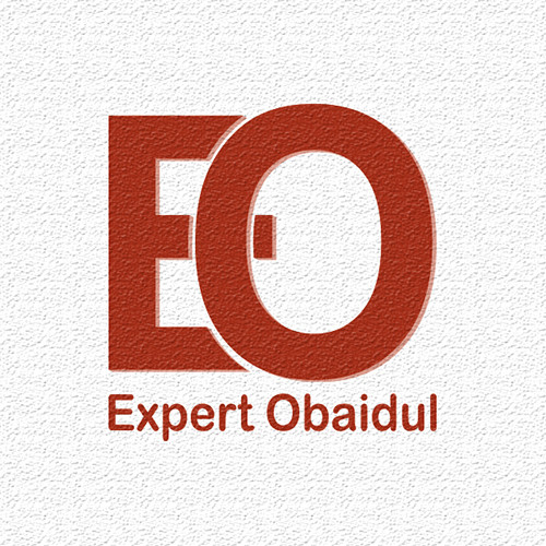 Expert_Obaidul's profile picture