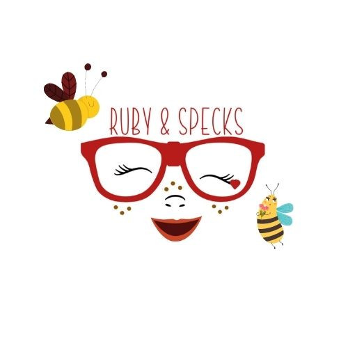 rubyandspecks's profile picture