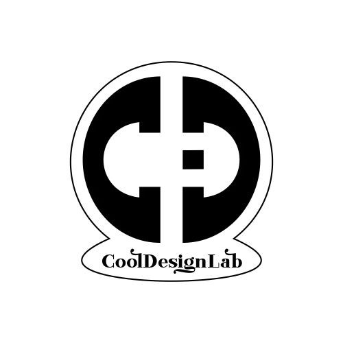 Cooldesignlab's profile picture