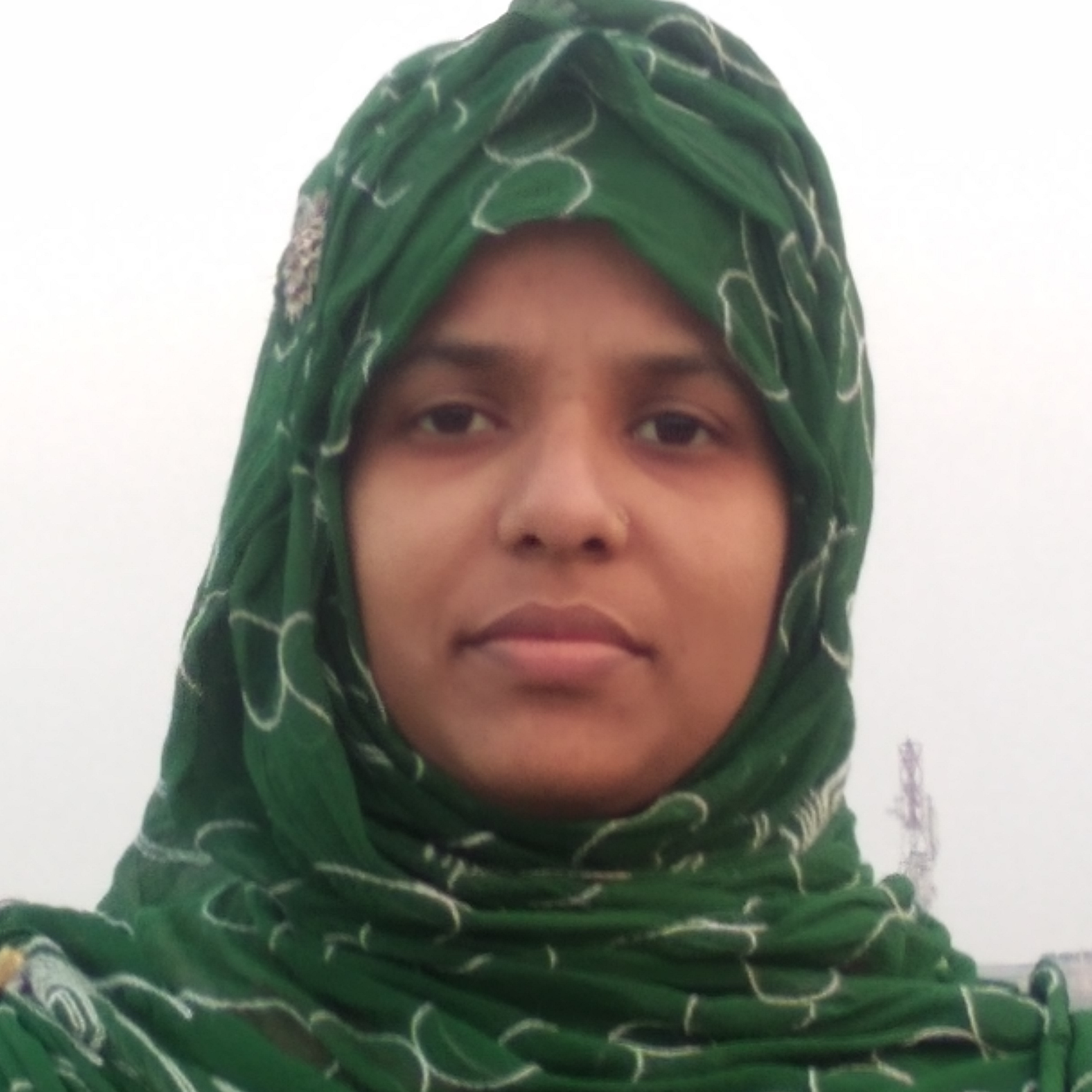 Sheulyakter6152's profile picture