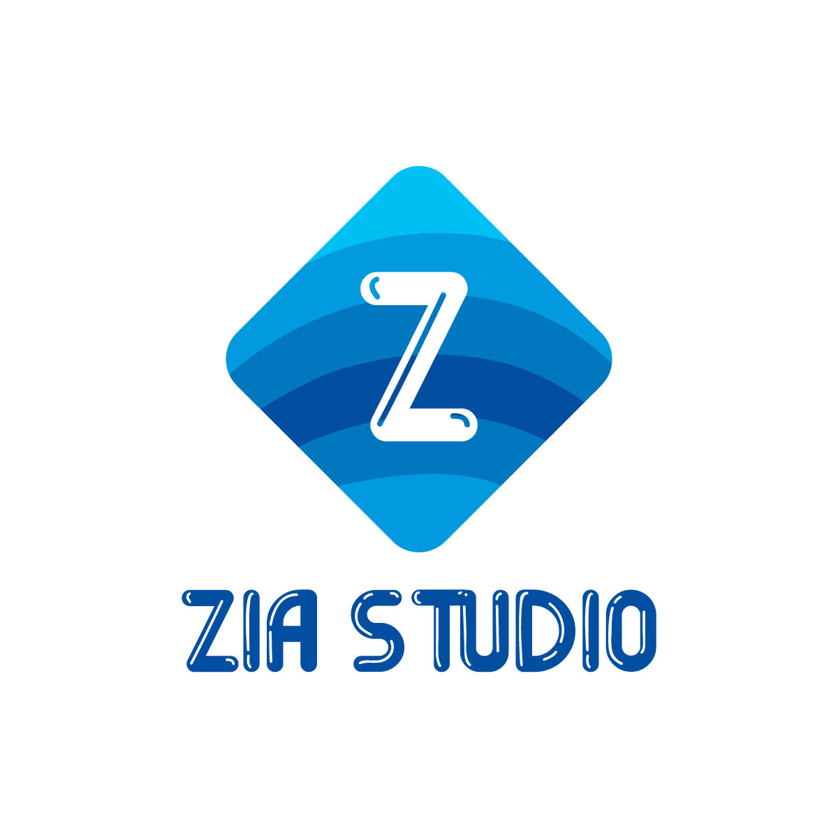 Zia Studio's profile picture