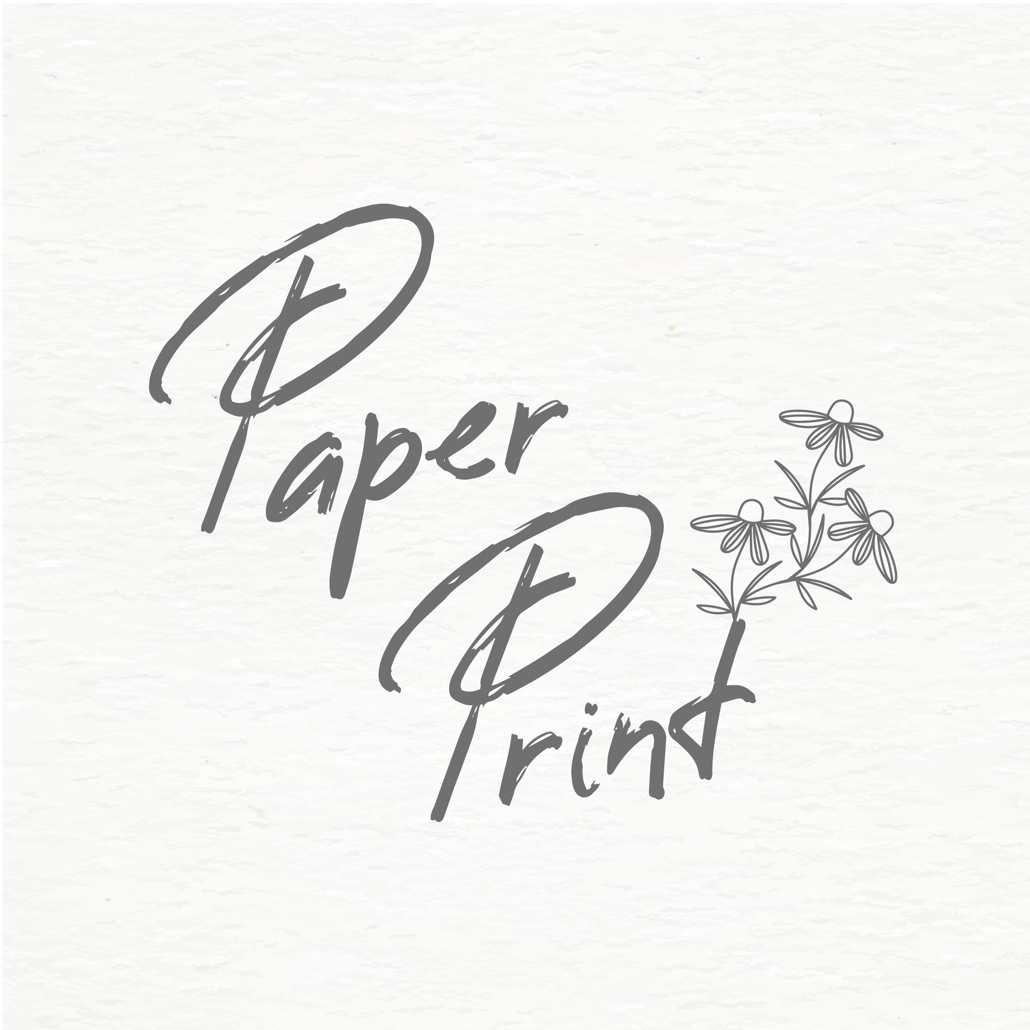 PaperPrint's profile picture