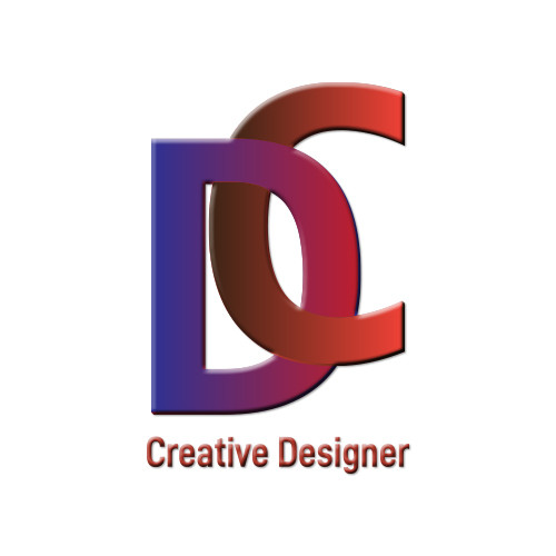 CreativeDesigner's profile picture