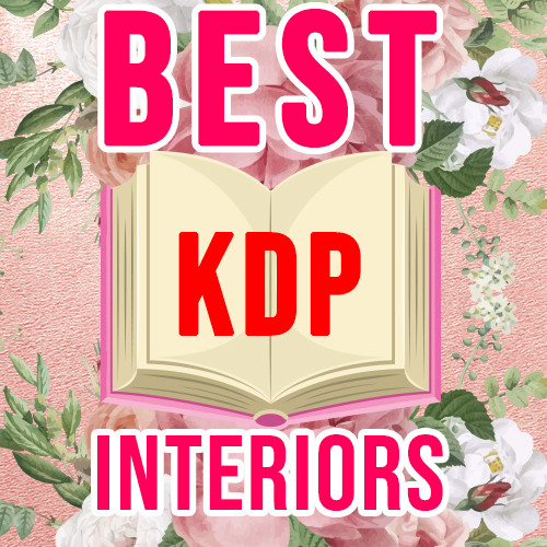 BEST KDP Interiors 's profile picture
