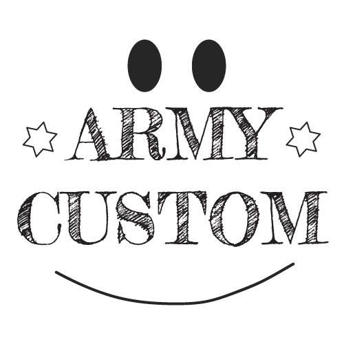 Army Custom's profile picture