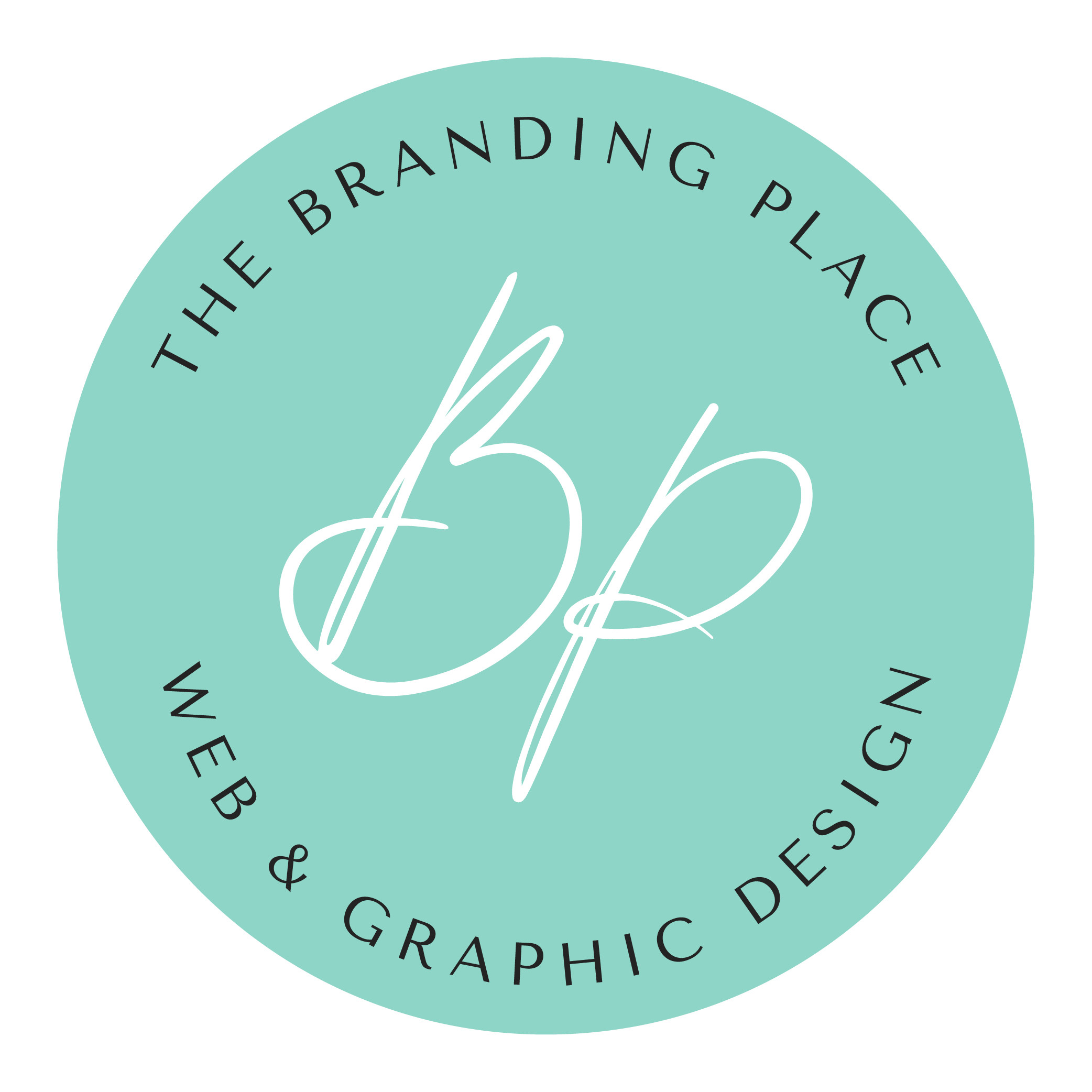 The Branding Place's profile picture