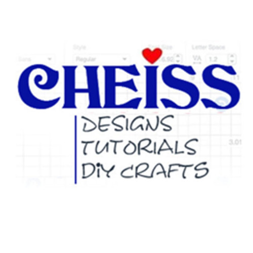 Cheiss Designs's profile picture