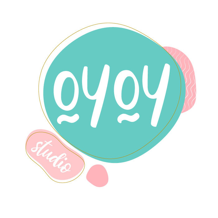 OyoyStudioDigitals's profile picture