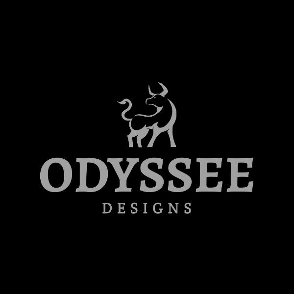 ODYSSEE DESIGNS's profile picture