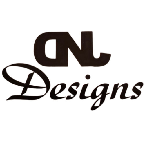DNJDesignsAndCrafts's profile picture