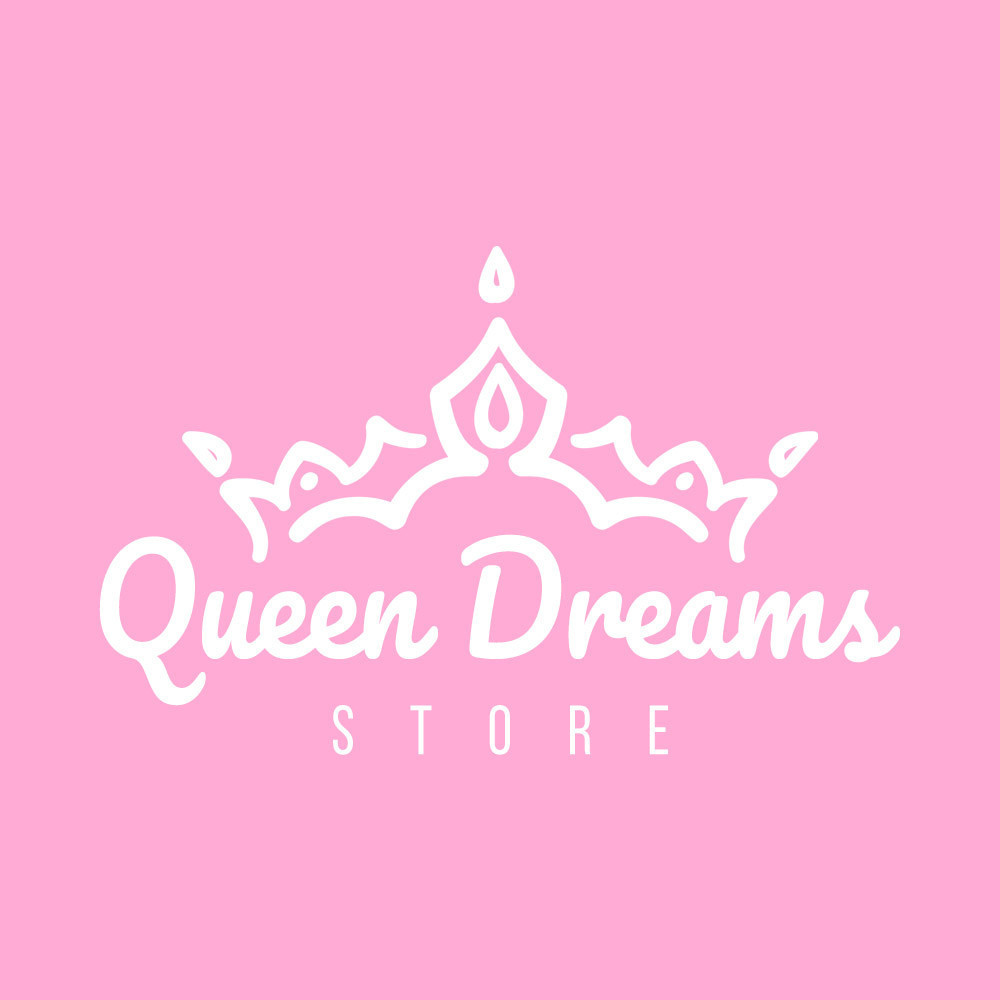 Queen Dreams Store's profile picture
