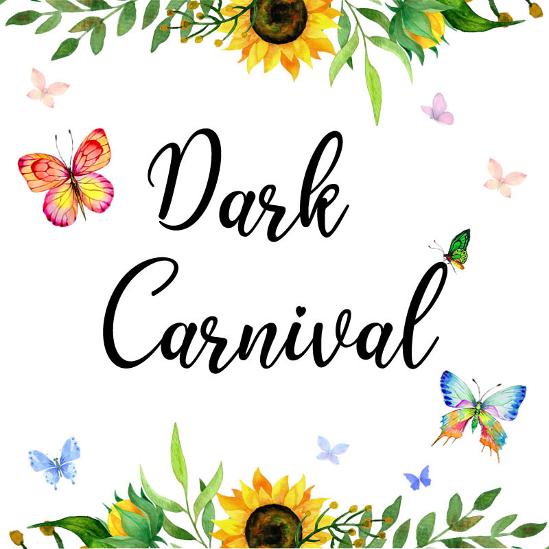Dark Carnival's profile picture