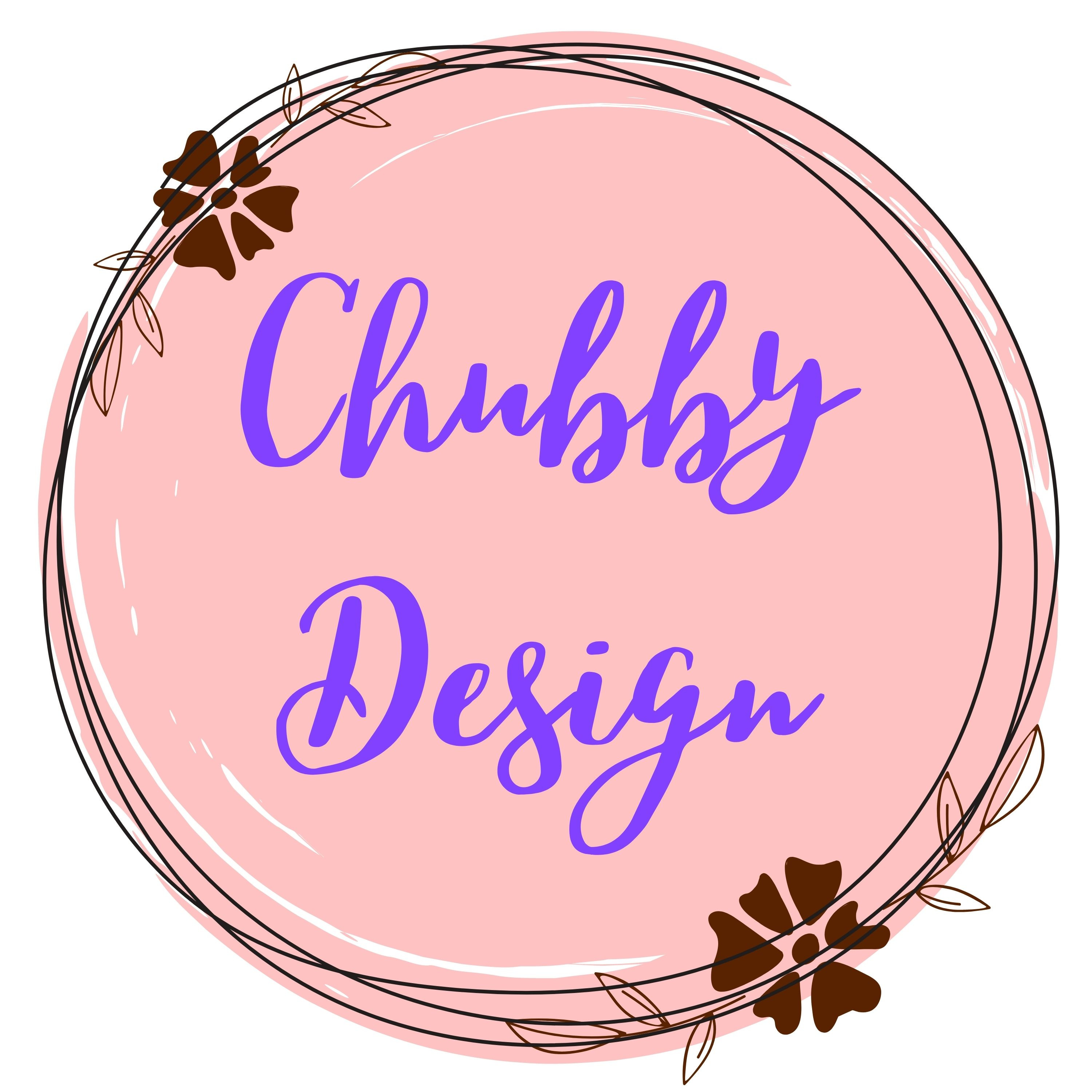 Chubby Design's profile picture